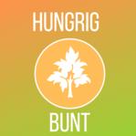 Hungrig & Bunt